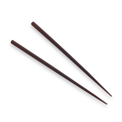 Bamboo Chopsticks (One Pair)