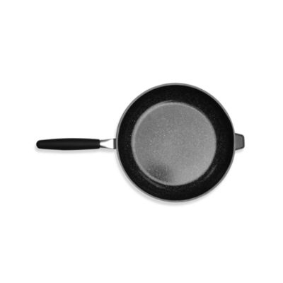 BergHOFF® Cast 12.5-Inch Nonstick Fry Pan