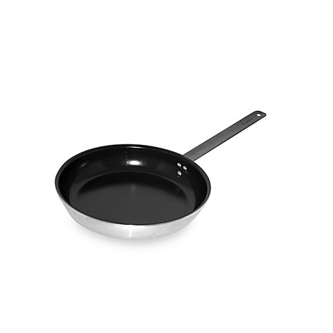 BergHOFF® Hotel 12-Inch Nonstick Frying Pan