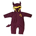 Mascot Costume Coverall - Arizona State University
