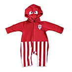 Mascot Costume Coverall - Indiana University