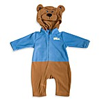 Mascot Costume Coverall - UCLA