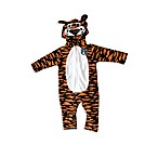 Mascot Costume Coverall - Auburn University