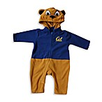 Mascot Costume Coverall - Berkeley