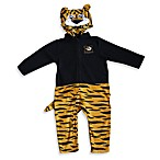 Mascot Costume Coverall - University of Missouri