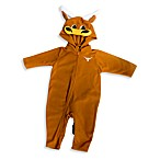 Mascot Costume Coverall - University of Texas