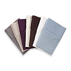 SHEEX® Performance Sheet Set
