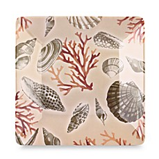 Under The Sea Melamine 8