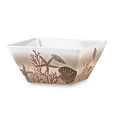 Under The Sea Melamine 6