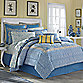 Laura Ashley® Home Prescot Twin Duvet Cover Set