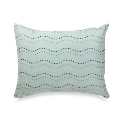 Steve Madden Mariah Breakfast Pillow