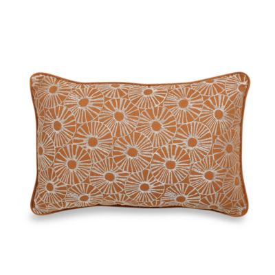 Royal Heritage Home™ Zopa Breakfast Pillow