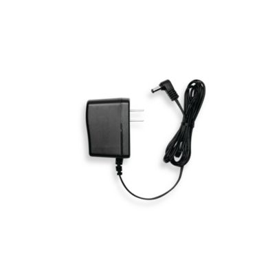 simplehuman® Sensor Can Power Adapter