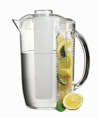 BPA Free Pitcher