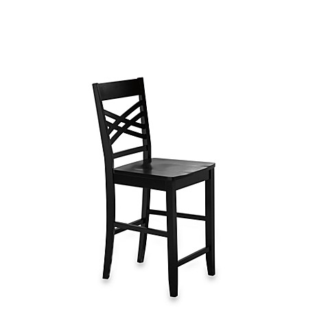 Holden Stool with 24-Inch Seat Height