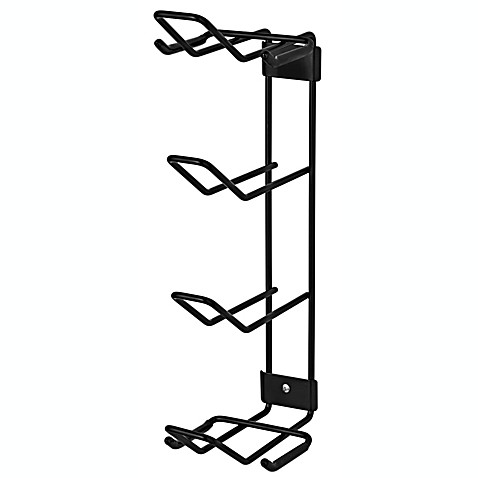 Racor®  Pro PG-2 Golf Storage Rack