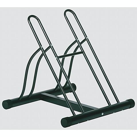 racorr pbs 2r two bike floor bike stand bed bath beyond With racor pbs 2r two bike floor bike stand