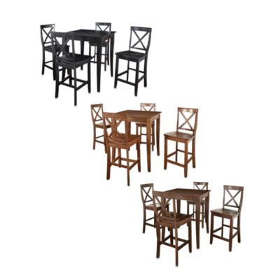 Buy Step Stools Kitchen Furniture From Bed Bath Beyond
