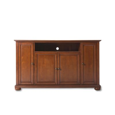 Cherry Furniture TV Stands