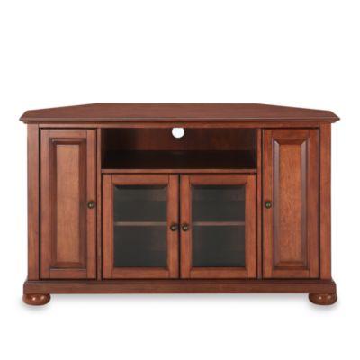 Furniture for A Corner