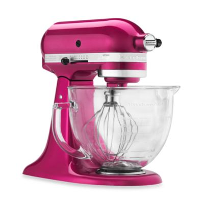 Bed Bath And Beyond Kitchenaid Plumberry