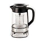 Krups® Electronic Tea Maker