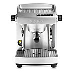 Krups® 16 Bar Pump XP618050 Espresso Machine