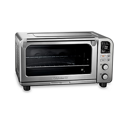 ... ? XL Digital Convection Oven