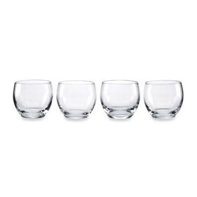 Lenox® Tuscany Classics® 8-Ounce Punch Glass (Set of 4)