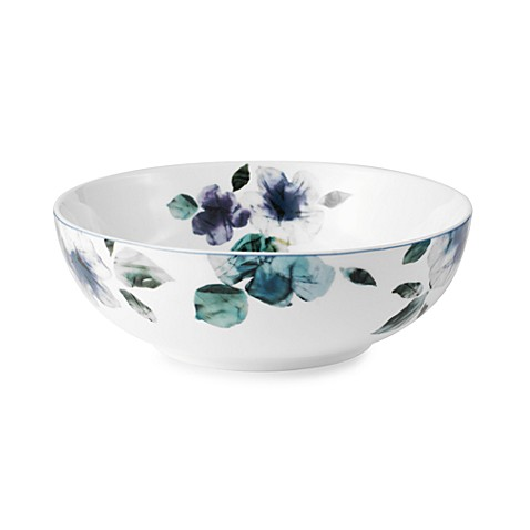 Mikasa® Paradise Bloom 9-Inch Vegetable Bowl