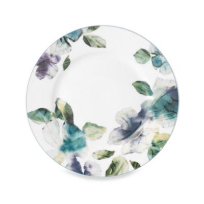 Mikasa® Paradise Bloom 8 1/2-Inch Salad Plate