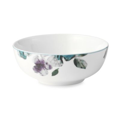 Mikasa® Paradise Bloom 28 1/4-ounce Cereal Bowl