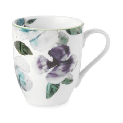 Mikasa® Paradise Bloom 15-Ounce Mug