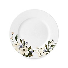 Mikasa® Linen Bloom 8 1/4-Inch Salad Plate