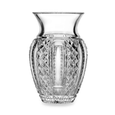 Waterford® Fleurology Molly 5-Inch Posey Vase