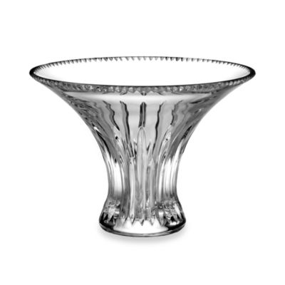 Waterford® Crystal Carina Essence Bouquet Bowl