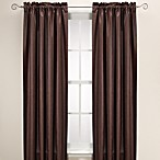 Santa Fe Window Curtain Panel