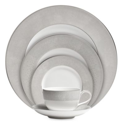 Monique Lhuillier Waterford® Stardust 5-Piece Place Setting