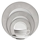 Monique Lhuillier Waterford® Stardust Dinnerware