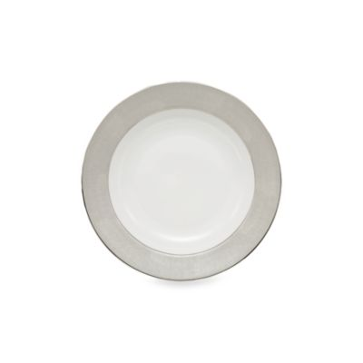 Monique Lhuillier Waterford® Stardust 9-Inch Rim Soup