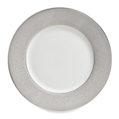Monique Lhuillier Waterford 8 Salad Plate