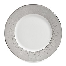 Monique Lhuillier Waterford® Stardust 8-Inch Salad Plate