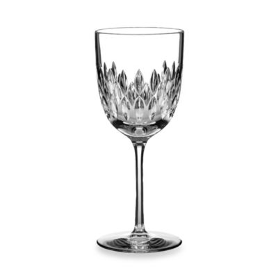 Waterford® Quinn 10-Ounce Red Wine Glass