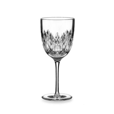 Waterford® Quinn 8-Ounce White Wine Glass