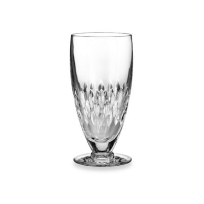 Waterford® Quinn 13-Ounce Iced Beverage Glass