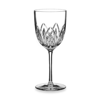 Waterford® Brodey 10-Ounce Red Wine Glass