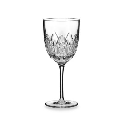 Waterford® Brodey 8-Ounce White Wine Glass