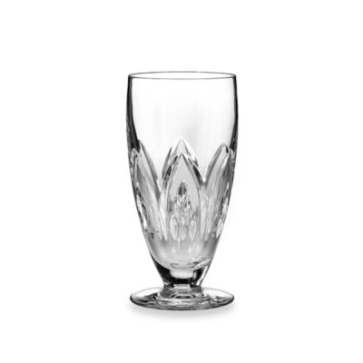 Waterford® Brodey 13-Ounce Iced Beverage Glass