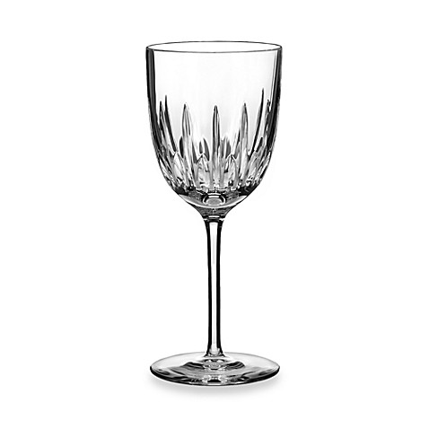 Waterford® Cullen 10-Ounce Red Wine Glass