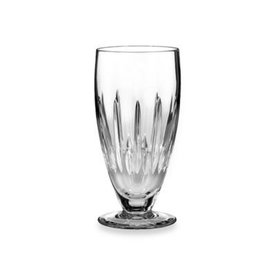 Waterford® Cullen 13-Ounce Iced Beverage Glass